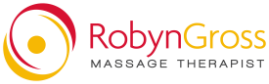 Robyn Gross Massage Therapist