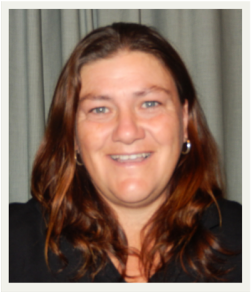 Robyn Gross Massage Therapist, Napier Hawke's Bay