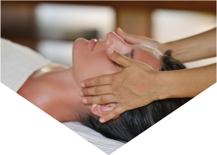 Swedish / Relaxation Massage with Robyn Gross